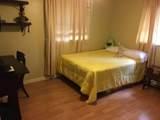 2348 Camellia Avenue - Photo 10
