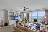 3920 Highway A1a - Photo 11