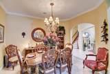 111 Charleston Oaks Drive - Photo 27