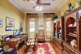 111 Charleston Oaks Drive - Photo 28