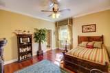 111 Charleston Oaks Drive - Photo 46