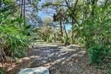 111 Charleston Oaks Drive - Photo 53