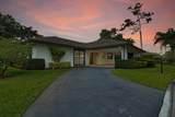 448 Pine Villa Drive - Photo 7