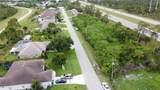 6282 Gisela Street - Photo 5