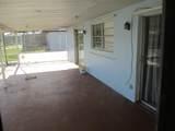 619 Calmoso Drive - Photo 12