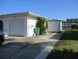 619 Calmoso Drive - Photo 15