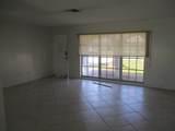 619 Calmoso Drive - Photo 8