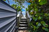 4400 Ocean Boulevard - Photo 23