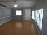 8196 Blolly Ct - Photo 2