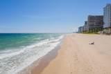 4300 Ocean Boulevard - Photo 35