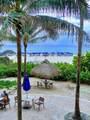 3800 Ocean Drive - Photo 62