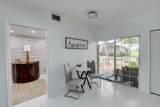 7637 Cinebar Drive - Photo 5