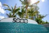 5000 Ocean Drive - Photo 34