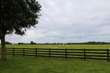 3303 Hunter Drive - Photo 15
