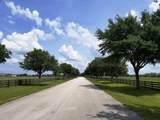 3303 Hunter Drive - Photo 16