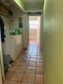 2598 Yarmouth Drive - Photo 6