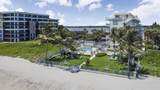3030 Ocean Boulevard - Photo 1