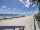 3030 Ocean Boulevard - Photo 23