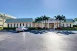 14 Colonial Club Drive - Photo 38