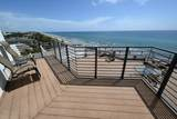 2565 Ocean Boulevard - Photo 29