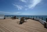 2565 Ocean Boulevard - Photo 32