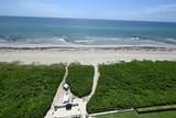 2565 Ocean Boulevard - Photo 33