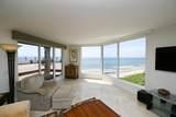 2565 Ocean Boulevard - Photo 6