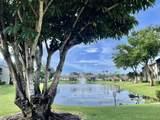 721 Sunny Pine Way - Photo 22