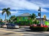 4001 Ocean Boulevard - Photo 36