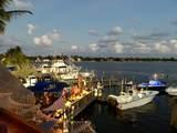 4001 Ocean Boulevard - Photo 37