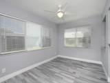 2091 13th Avenue - Photo 14