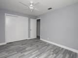 2091 13th Avenue - Photo 22