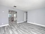 2091 13th Avenue - Photo 9