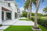 1720 Thatch Palm Drive - Photo 13