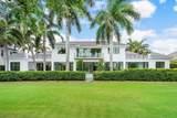 1720 Thatch Palm Drive - Photo 14