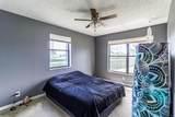 12127 Rosedale Terrace - Photo 20