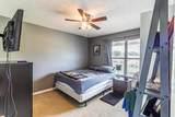 12127 Rosedale Terrace - Photo 22
