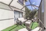 12127 Rosedale Terrace - Photo 25