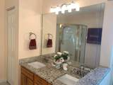 1220 Snowbell Place - Photo 13