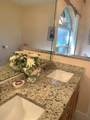 1220 Snowbell Place - Photo 14