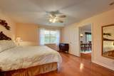 1220 Snowbell Place - Photo 17