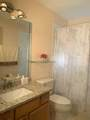 1220 Snowbell Place - Photo 18