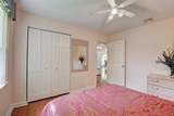 1220 Snowbell Place - Photo 21
