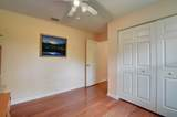 1220 Snowbell Place - Photo 23