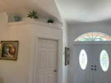 1220 Snowbell Place - Photo 24