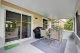 1220 Snowbell Place - Photo 33