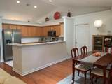 1220 Snowbell Place - Photo 9