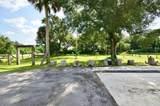 2789 Devine Road - Photo 119
