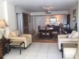 3546 Ocean Boulevard - Photo 3