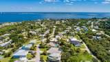 1226 Oceanview Circle - Photo 4